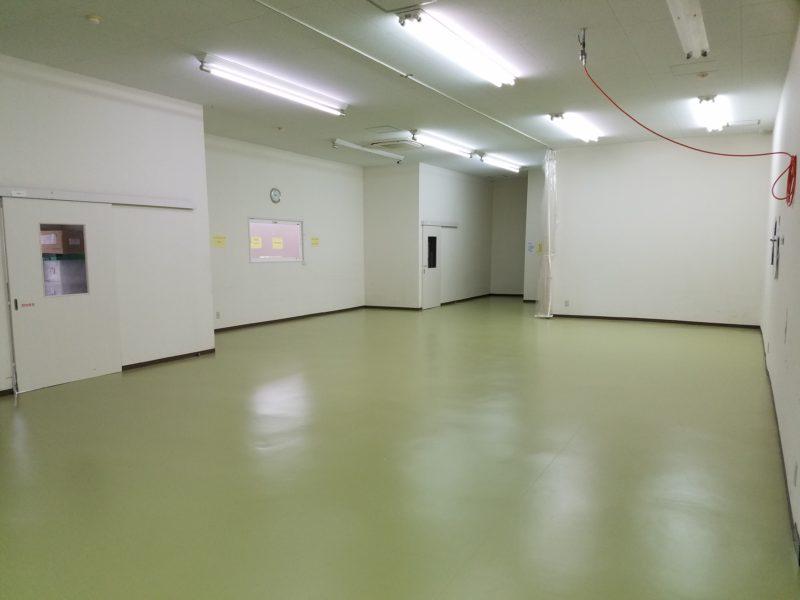 (株) サブニード技研 様