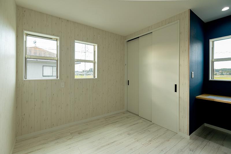 2F部屋1
