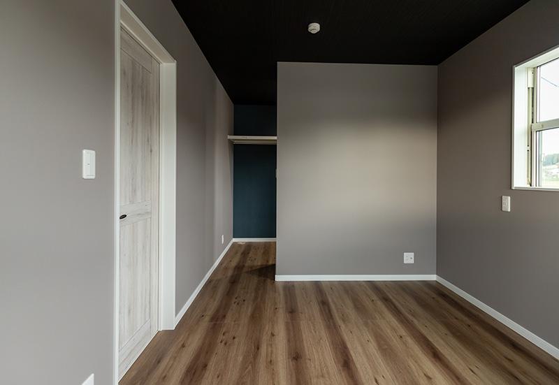 2F部屋3