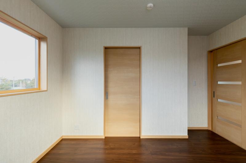 2階部屋1