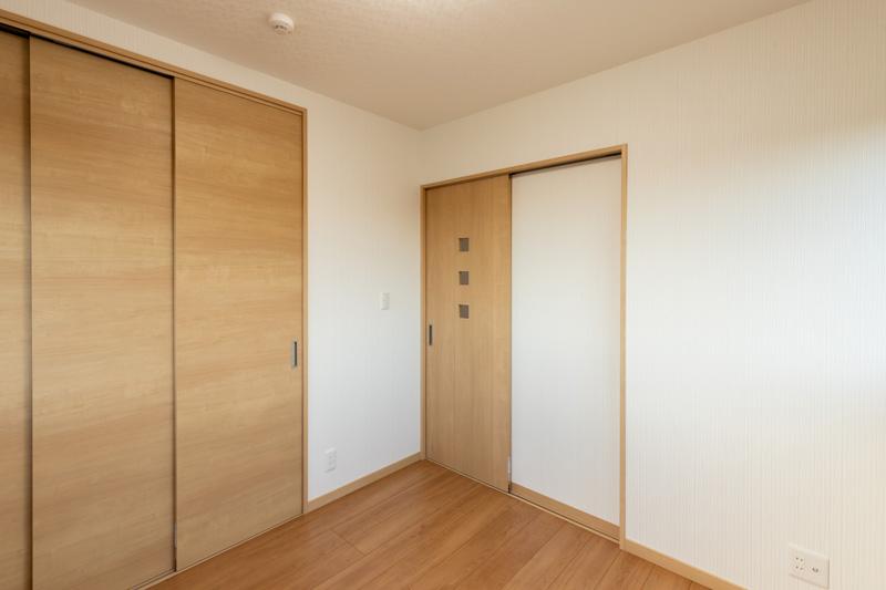 2階部屋2