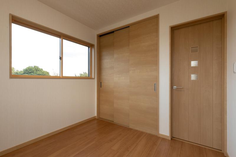 2階部屋3