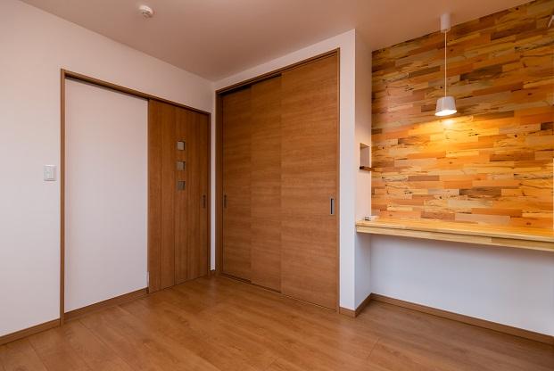 2f_room3-00002
