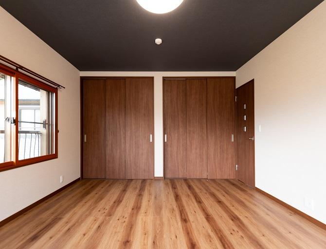 2f_room3-00005