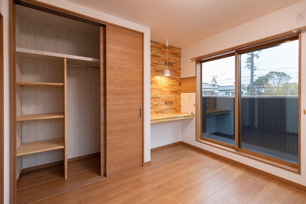 2f_room3-00013