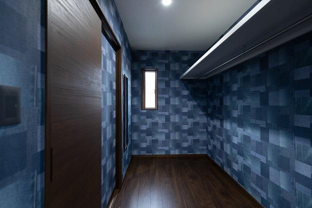 closet-00003