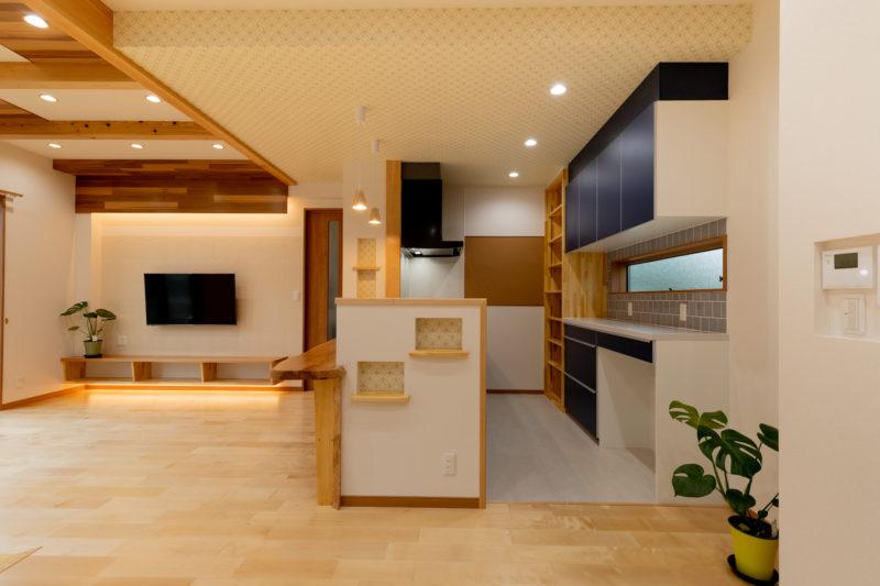 kitchen-00001