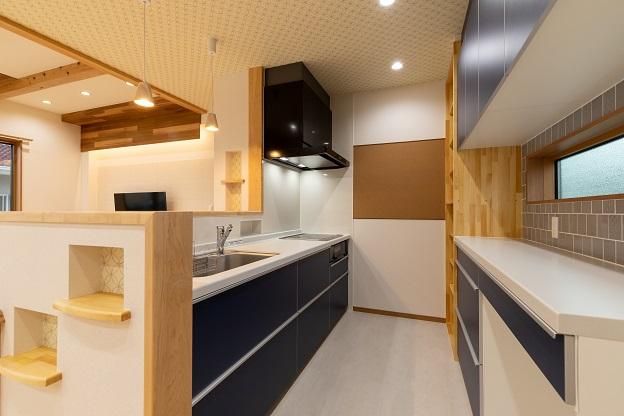 kitchen-00002