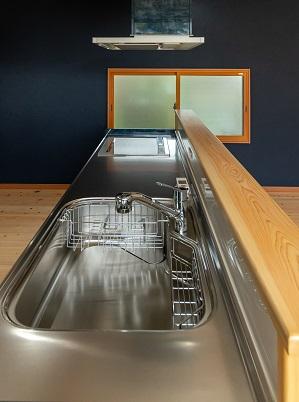 kitchen-00006
