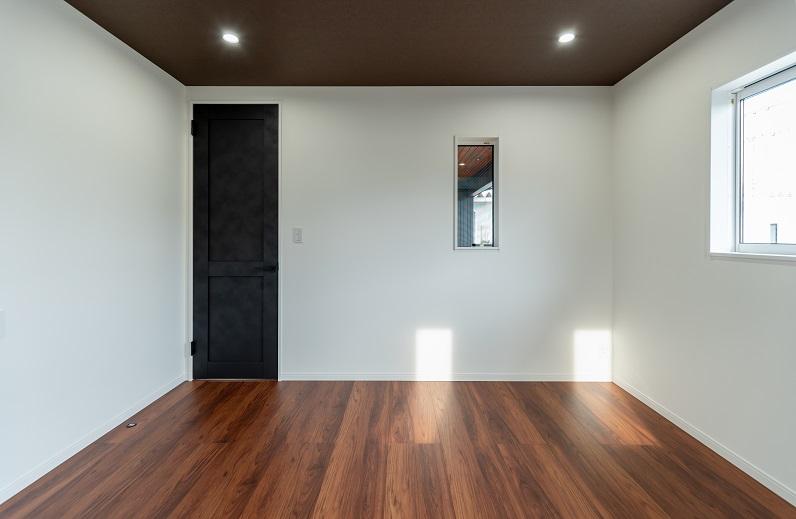 room_2-00003