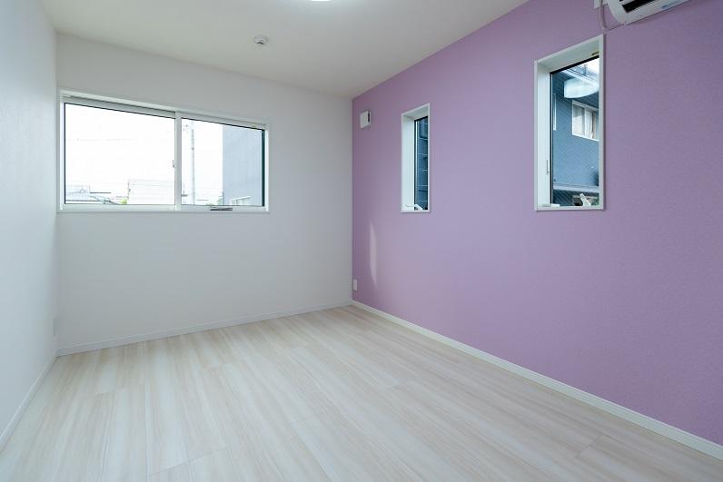 room_3-00001