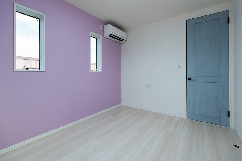 room_3-00002