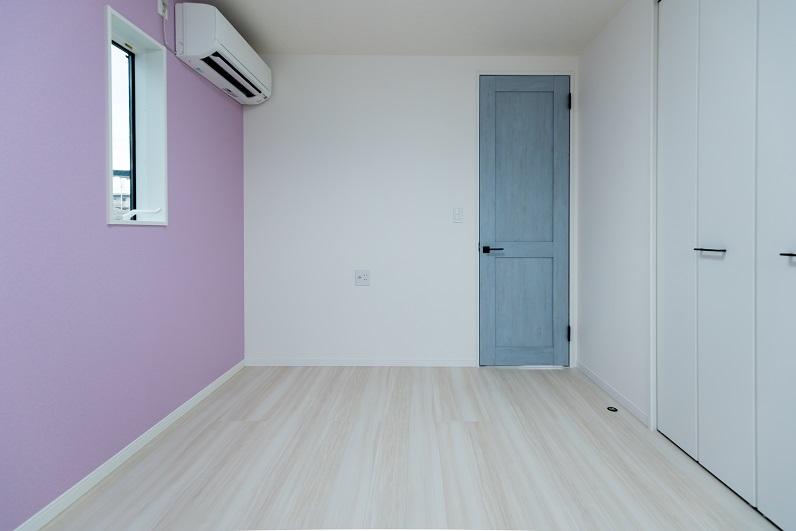 room_3-00004