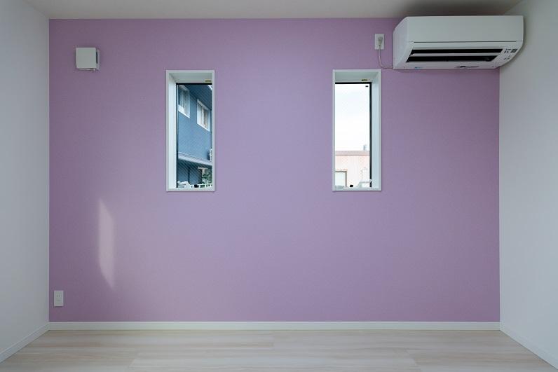 room_3-00006