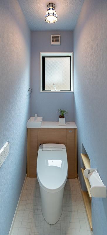 toilet-00002