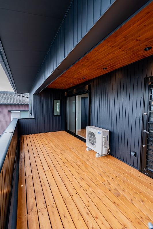 veranda-00005