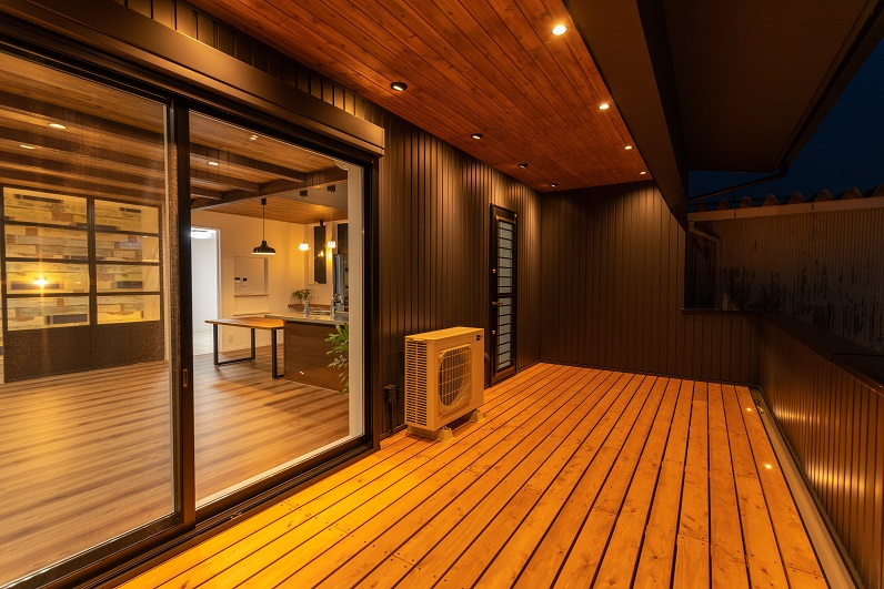veranda-00008