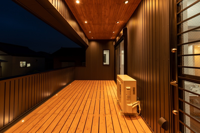 veranda-00010