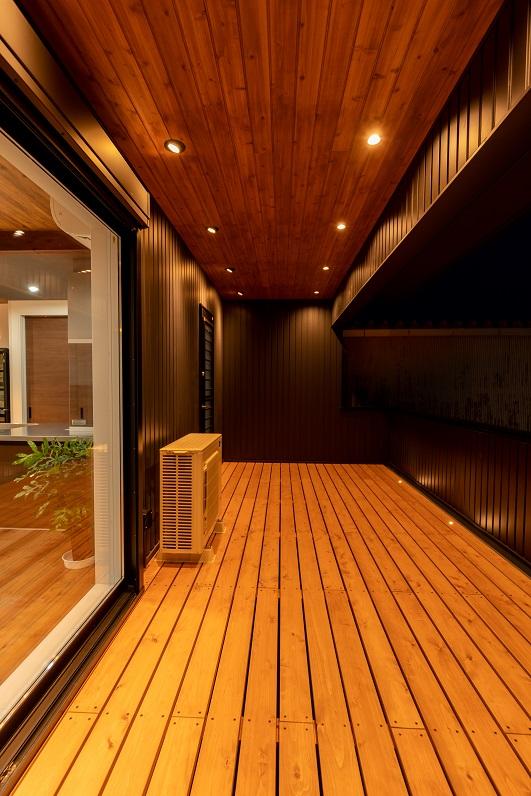 veranda-00011