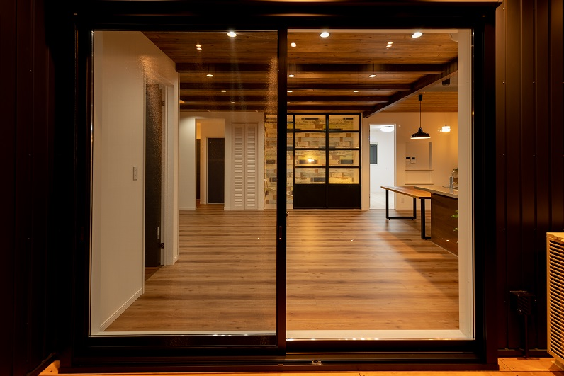 veranda-00013