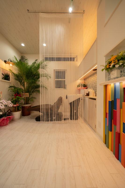 floor_yukei_00014