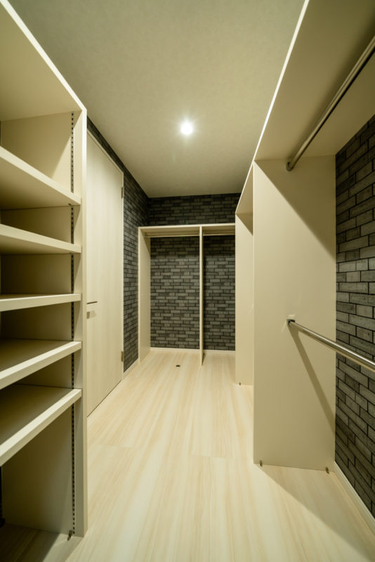 1F_closet-00002