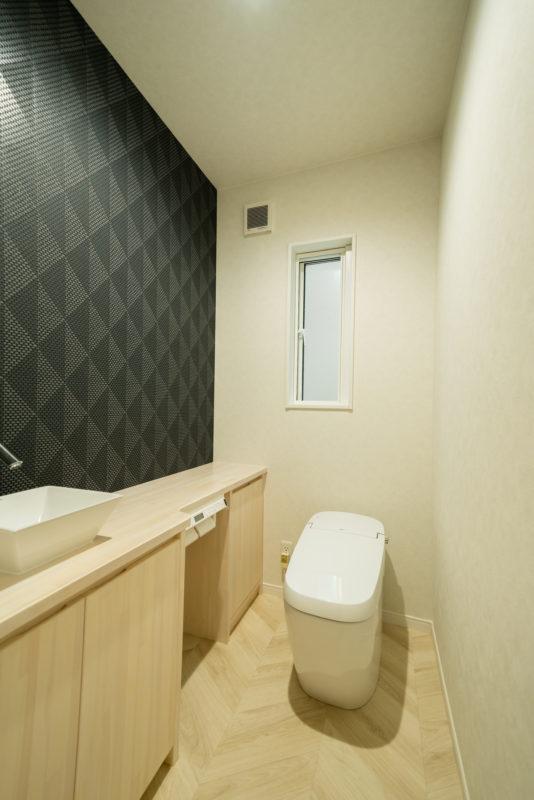 1F_toilet-00002