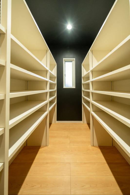 2F_closet-00001
