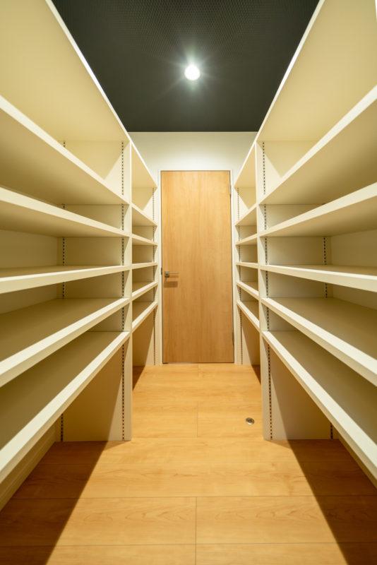 2F_closet-00002