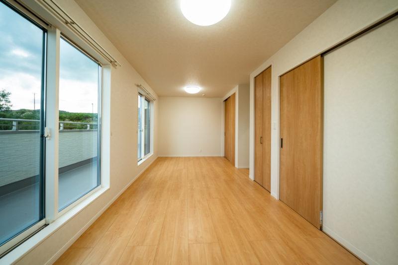 2F_room1-00001