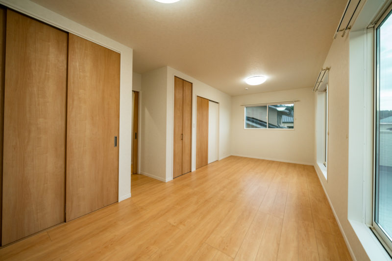 2F_room1-00004