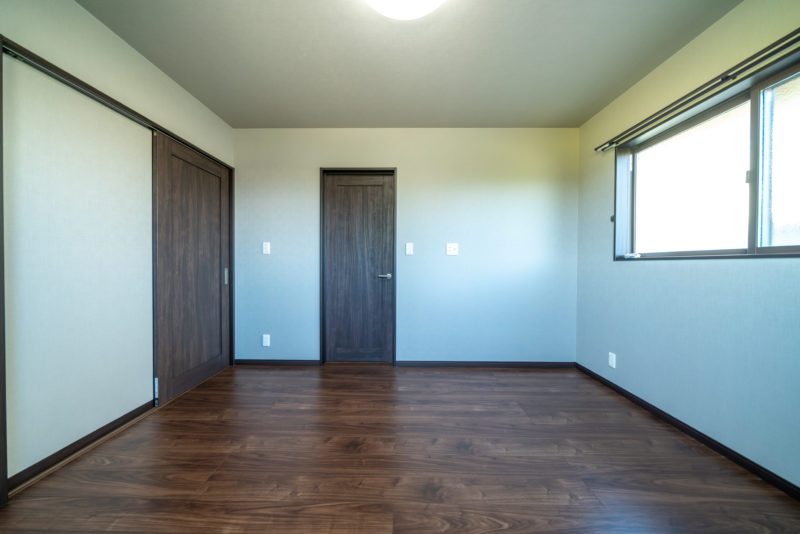 2F_room_2-00005