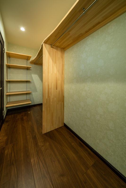 2F_room_2-00008