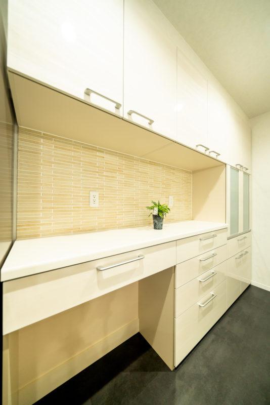 kitchen-00008