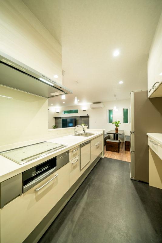 kitchen-00009