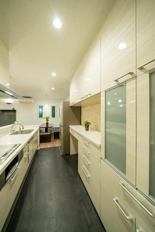 kitchen-00011