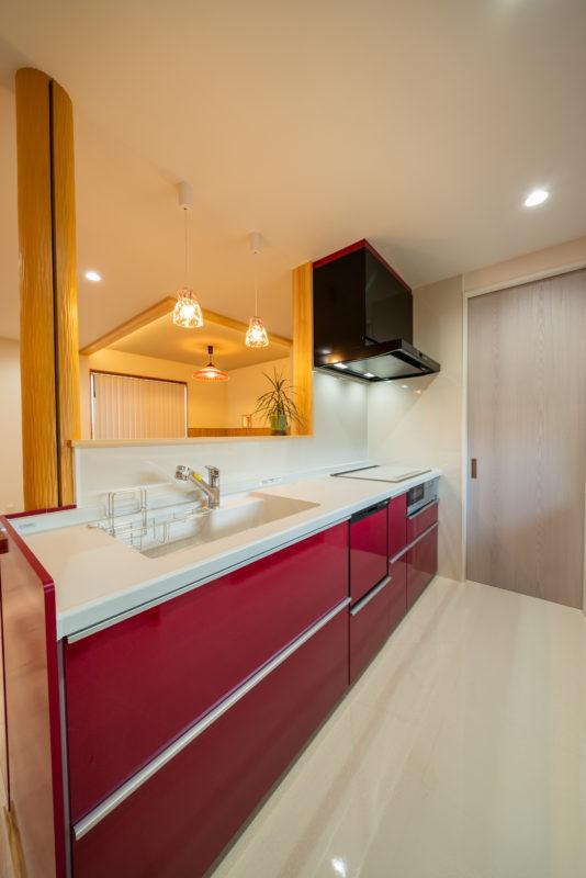 kitchen_counter-00006