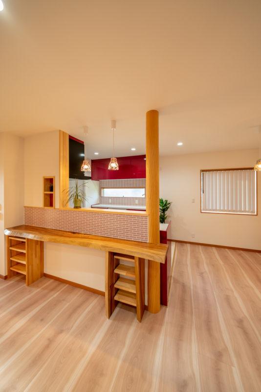 kitchen_counter-00009