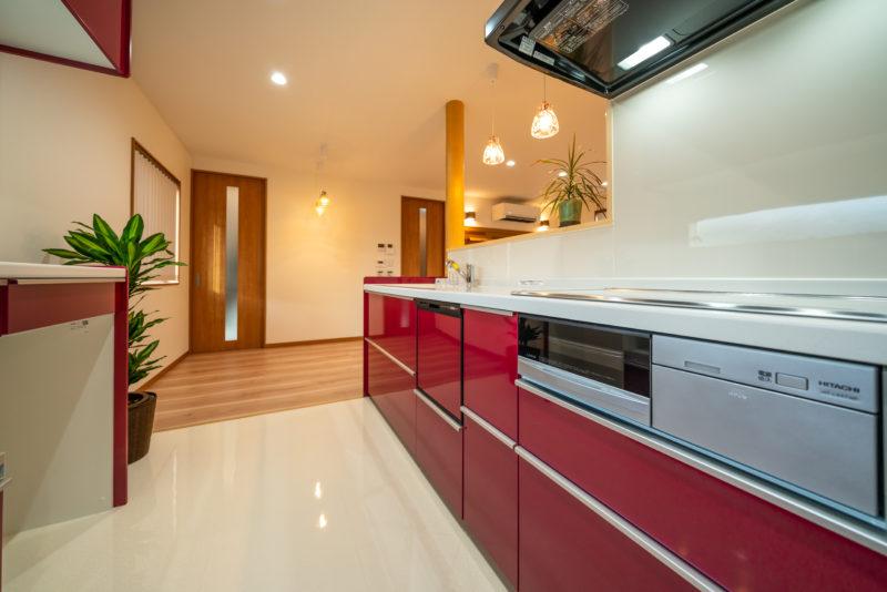 kitchen_counter-00020