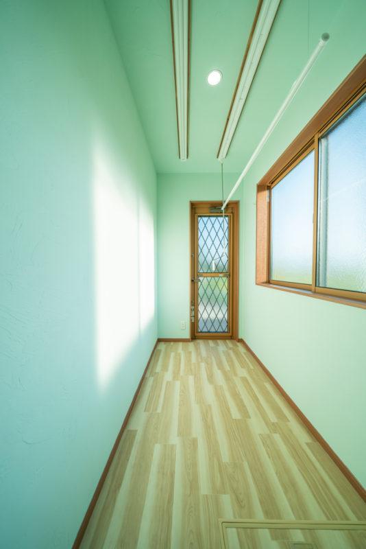 sun_room-00002