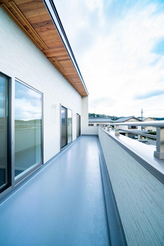 veranda-00004