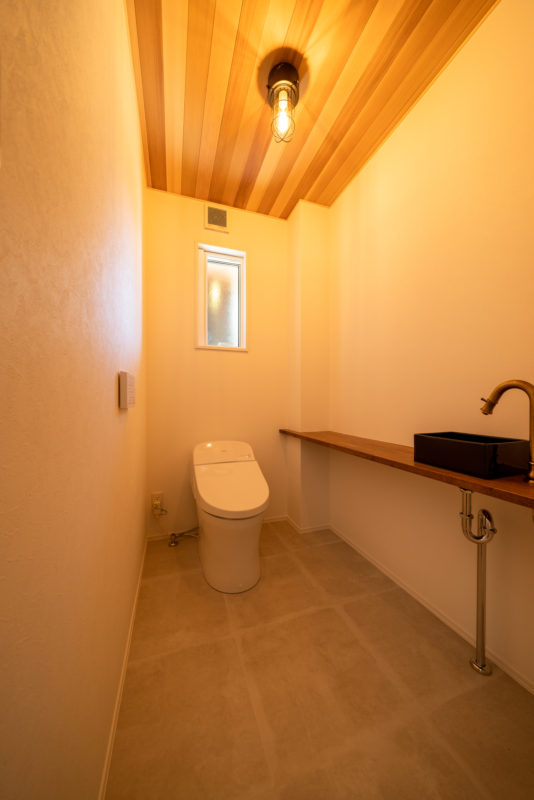 1F_toilet-00001