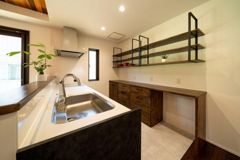 kitchen-00003