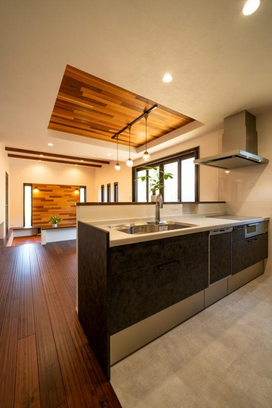 kitchen-00004