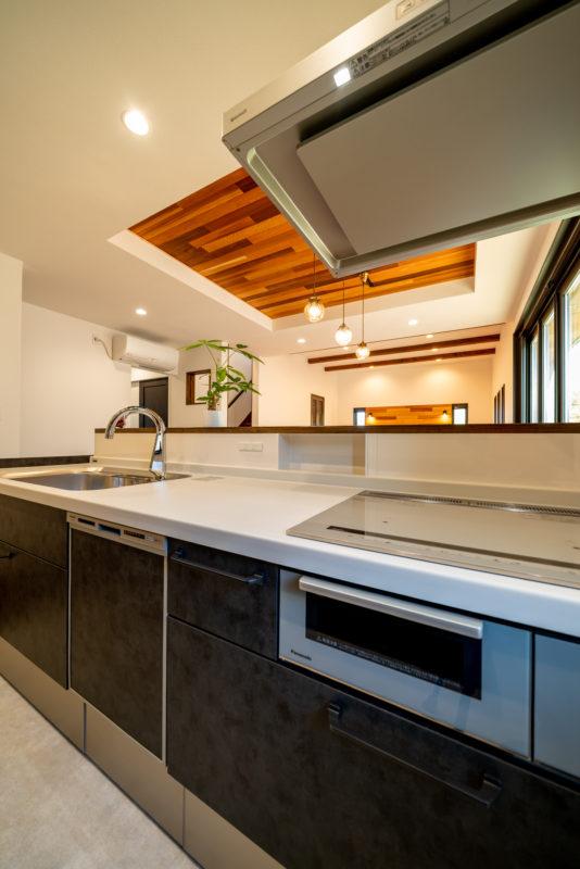 kitchen-00005