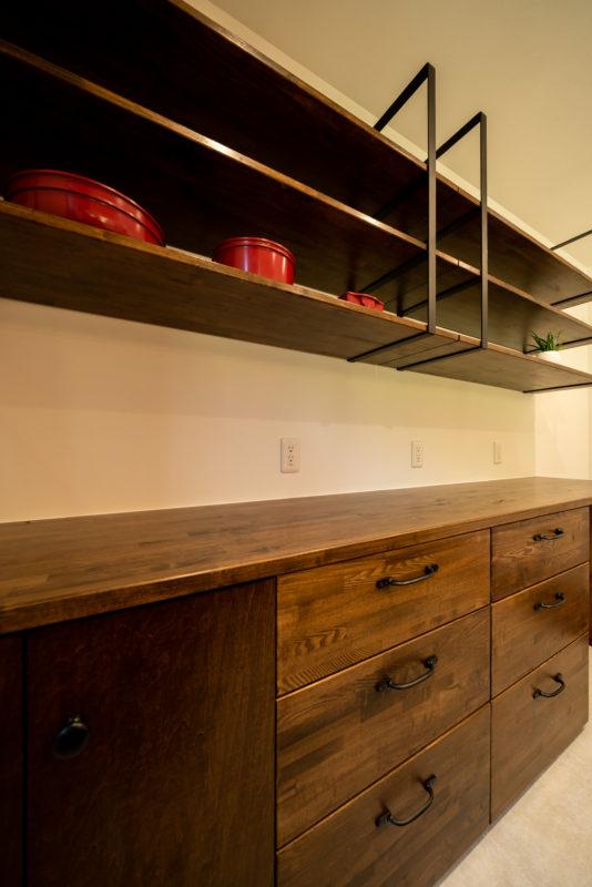kitchen-00007