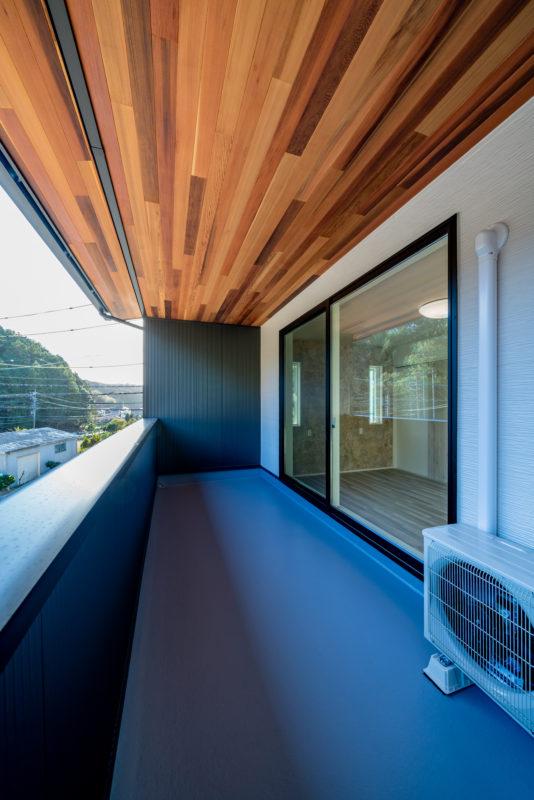 veranda-00002