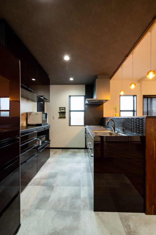 kitchen_00003