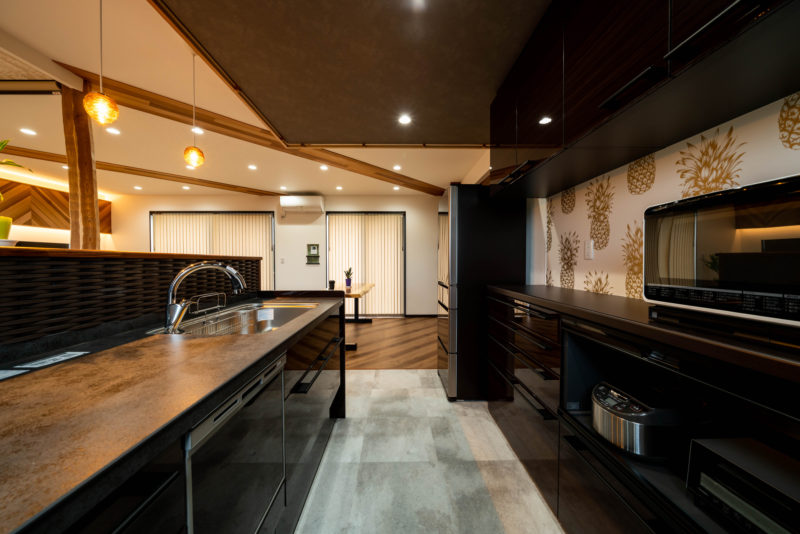 kitchen_00006