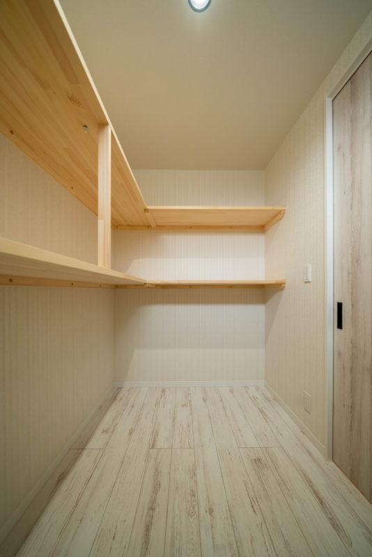 closet1_00002